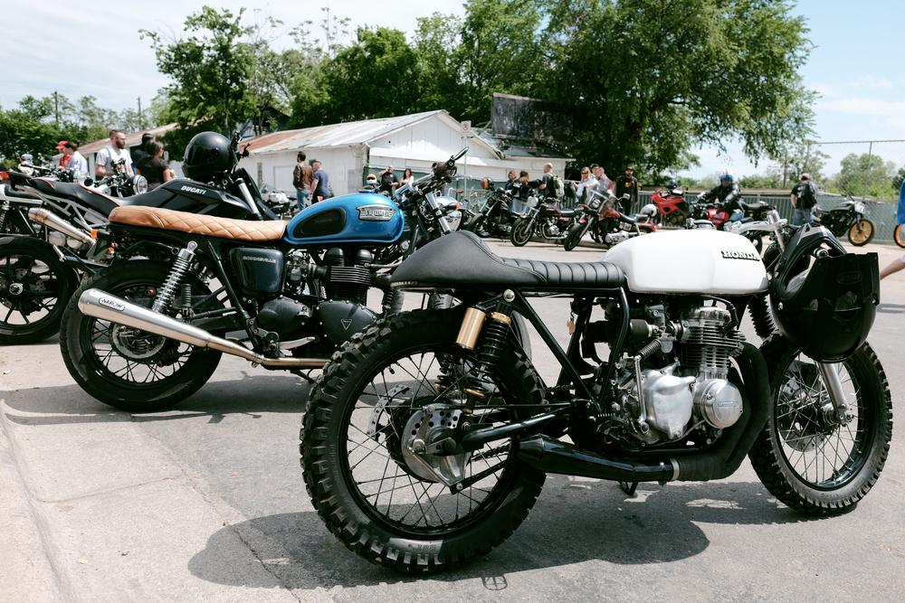 handbuilt-motorcycle-show-2016-9127.jpg