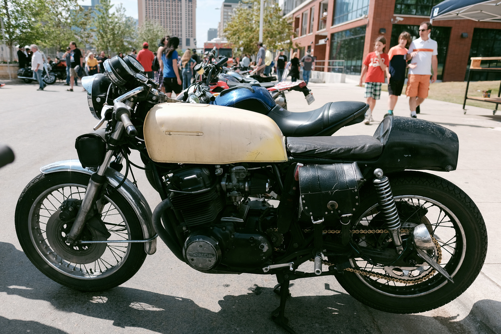 handbuilt-motorcycle-show-2016-9130.jpg