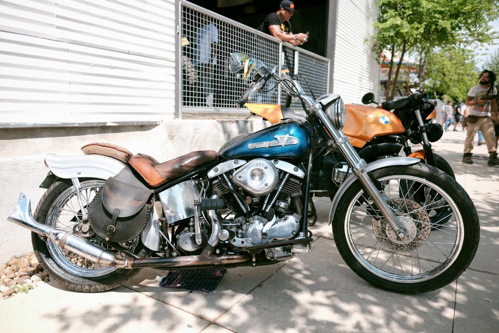 handbuilt-motorcycle-show-2016-9138.jpg
