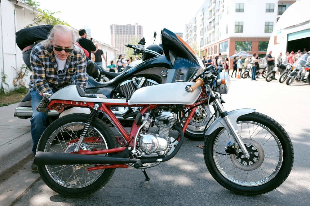 handbuilt-motorcycle-show-2016-9141.jpg