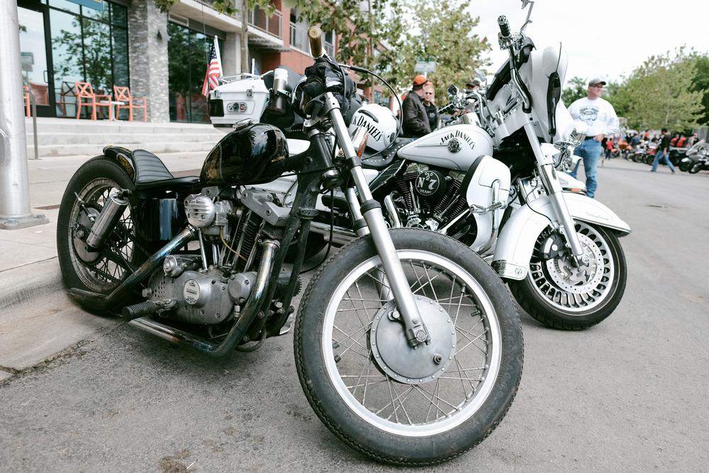 handbuilt-motorcycle-show-2016-9117.jpg