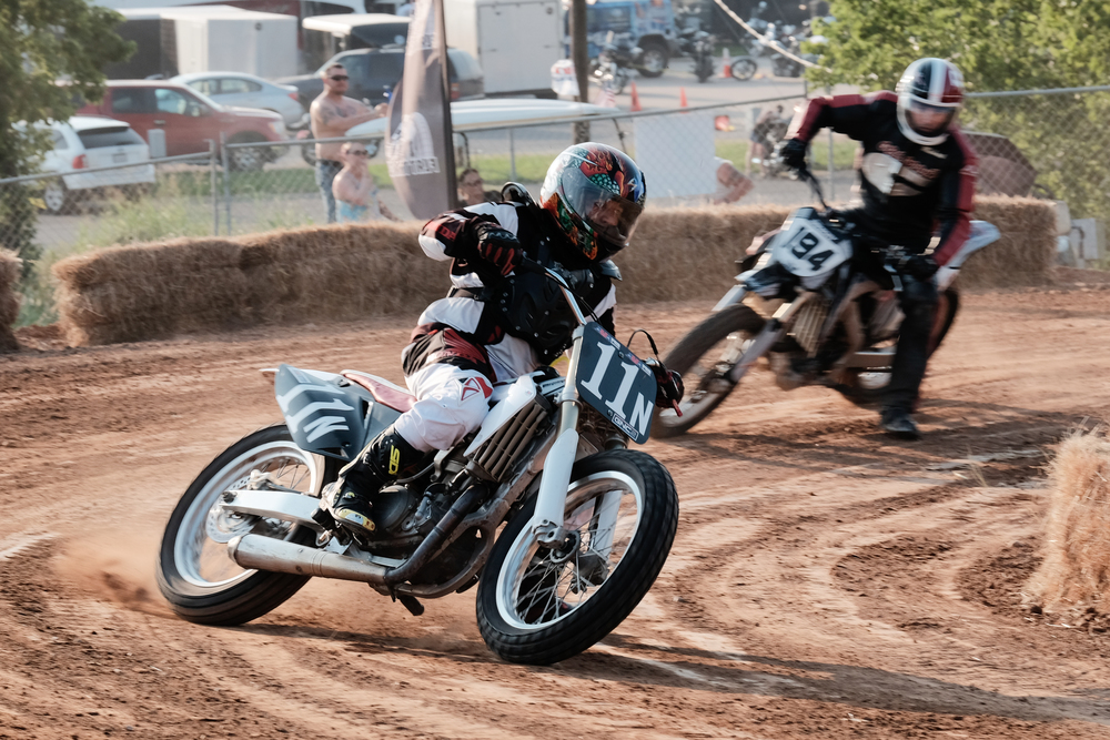 rot-rally-flat-track-2016-3087.jpg