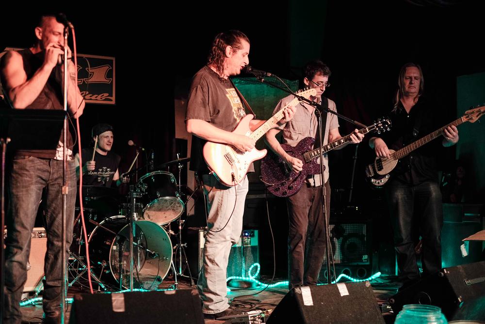 swamp-bats-311-Club-06102016-2288.jpg