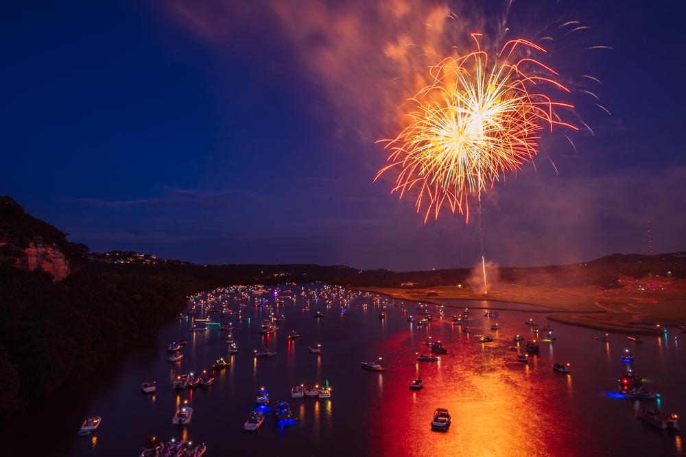 austin_fireworks_2014_11.jpg