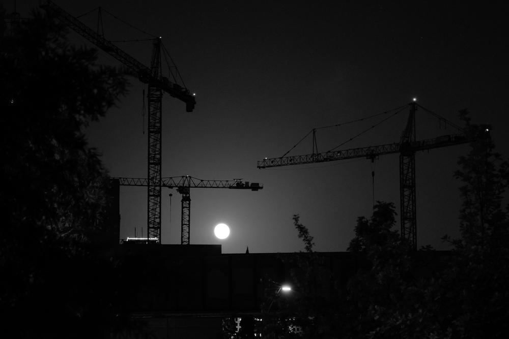 super_moon_austin_2014_3.jpg