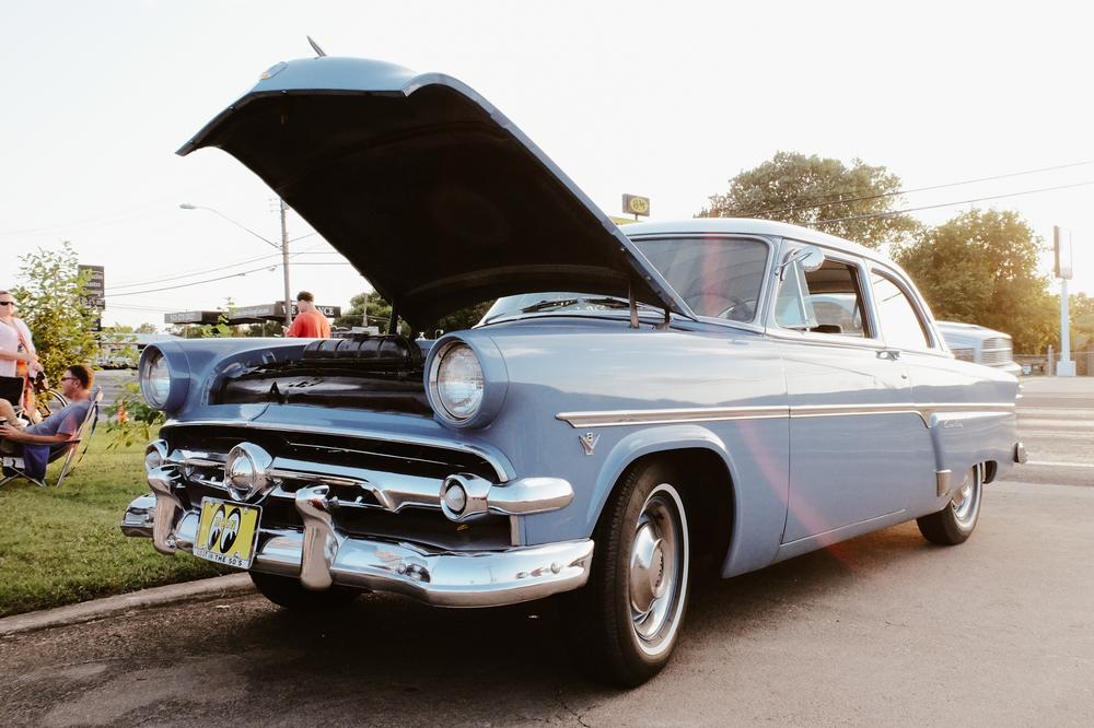 top_notch_car_show_07022016-0395.jpg