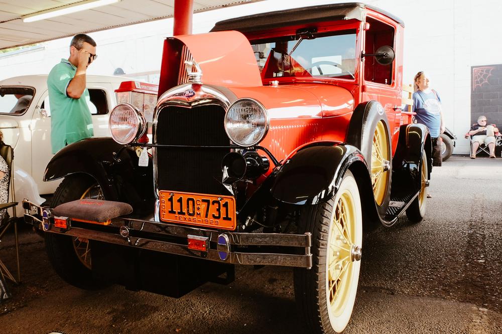 top_notch_car_show_07022016-0326.jpg