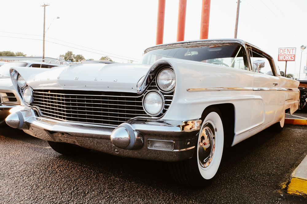 top_notch_car_show_07022016-0436.jpg