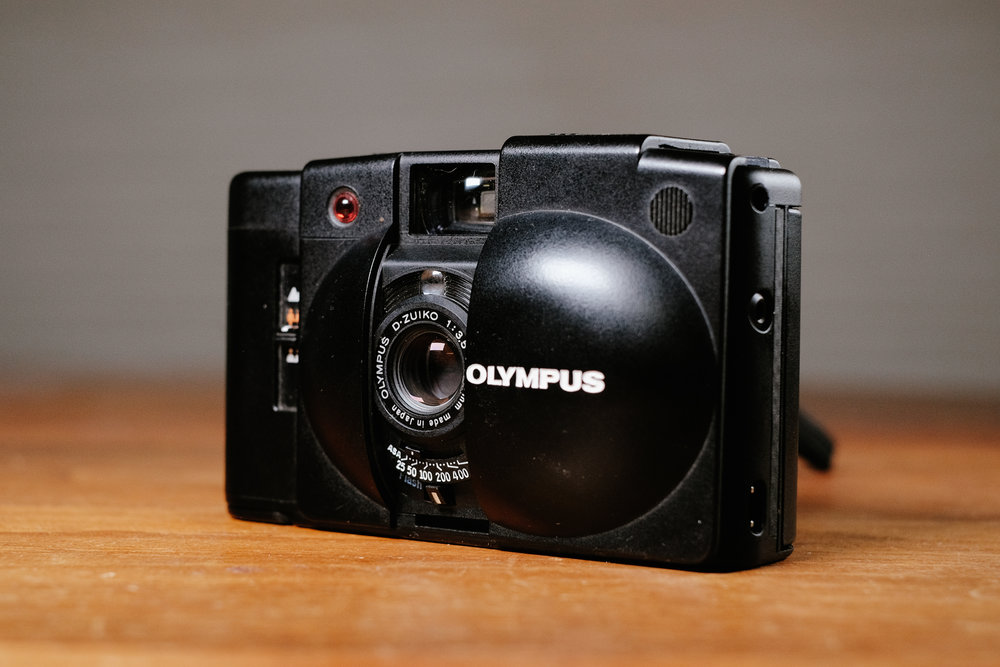 olympus-xa2-4753.jpg