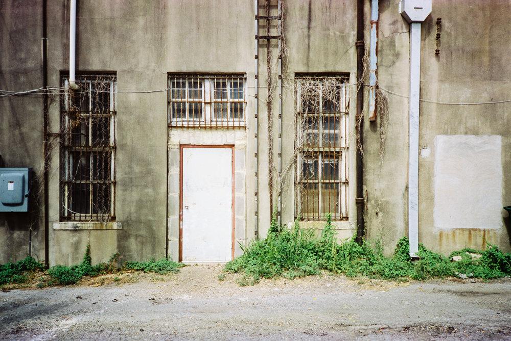 taylor-cinestill-029.jpg