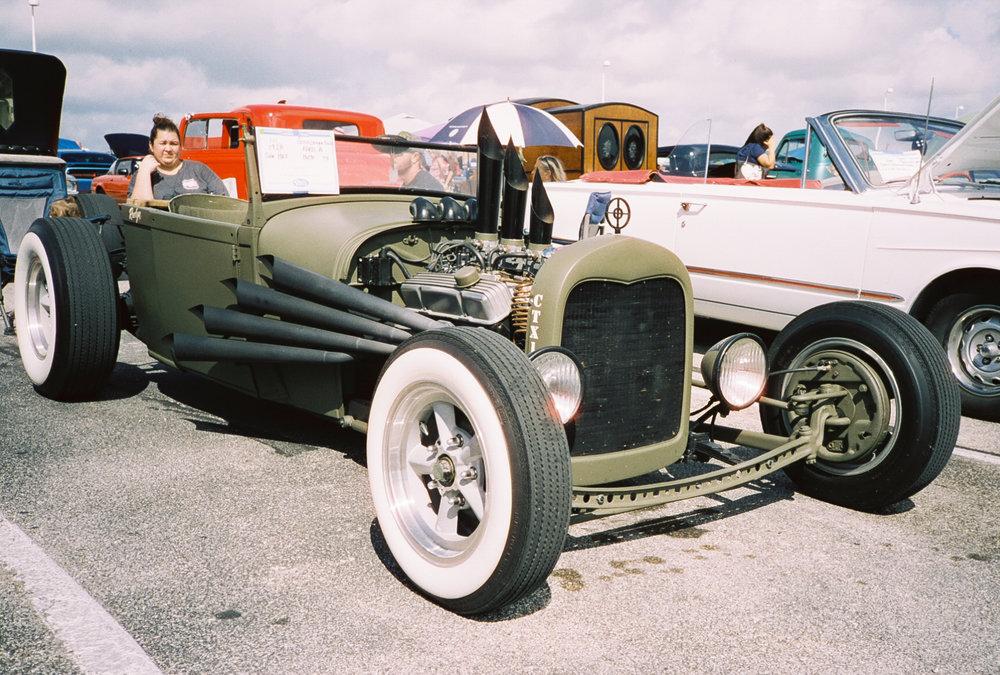 hutto-car-show-xa2-014.jpg