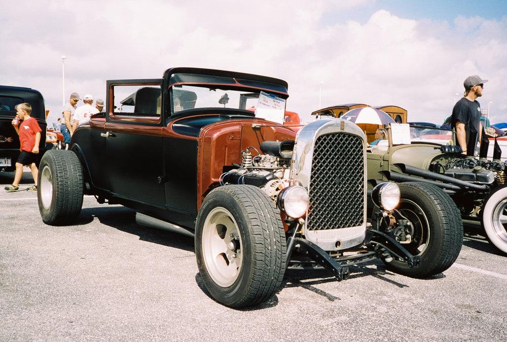 hutto-car-show-xa2-013.jpg