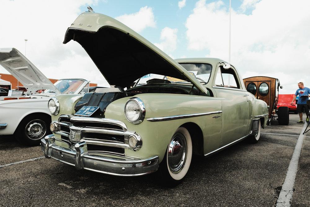 hutto-car-show-xt2-0584.jpg