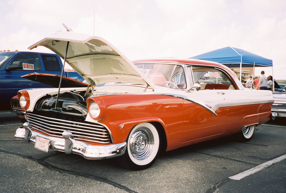 hutto-car-show-xa2-017.jpg
