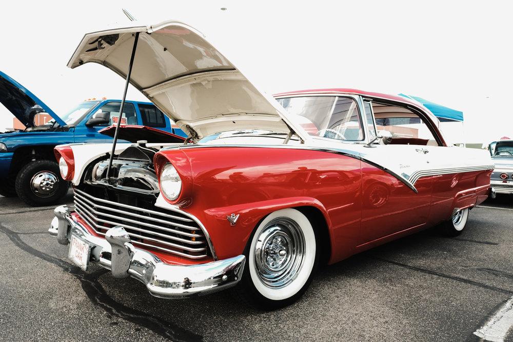 hutto-car-show-xt2-0623.jpg