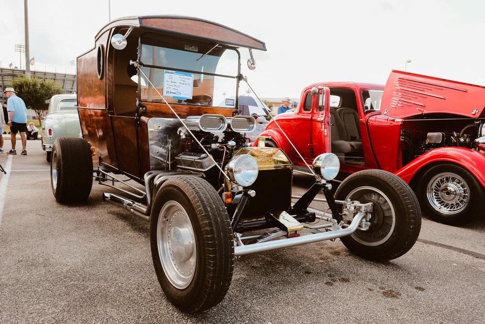 hutto-car-show-xt2-0677.jpg