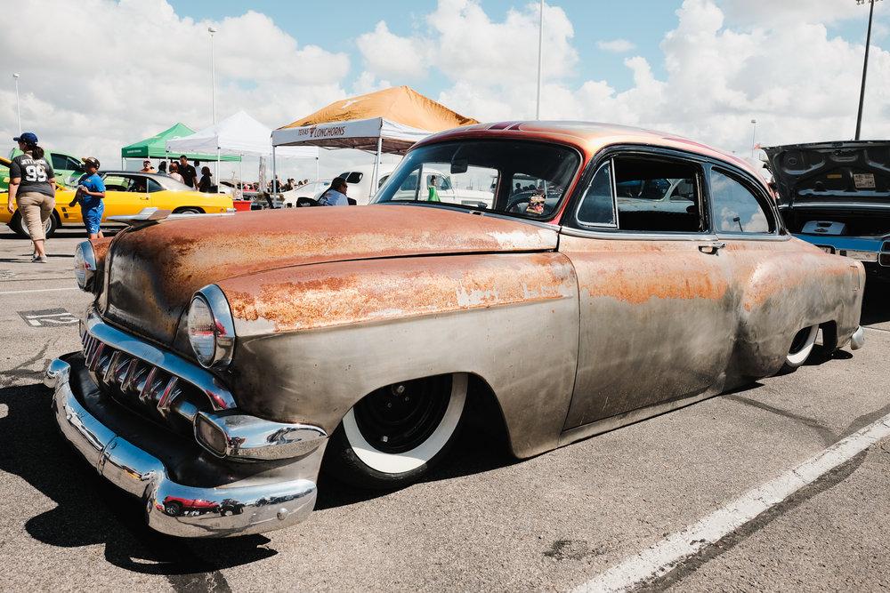 hutto-car-show-xt2-0773.jpg