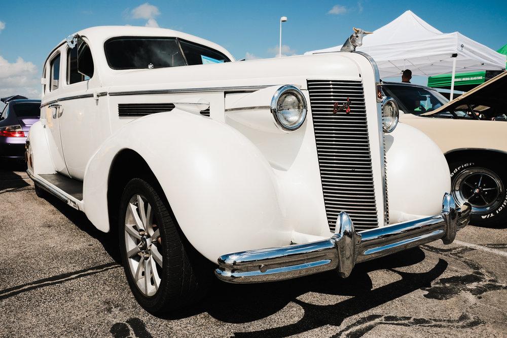 hutto-car-show-xt2-0878.jpg