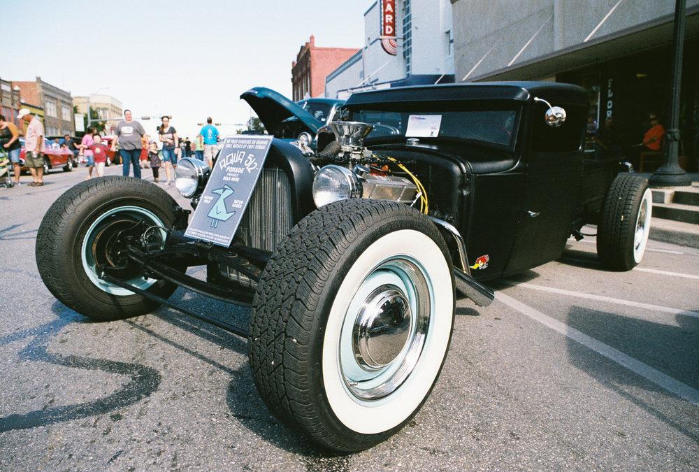taylor-main-street-car-show-2016-20.jpg