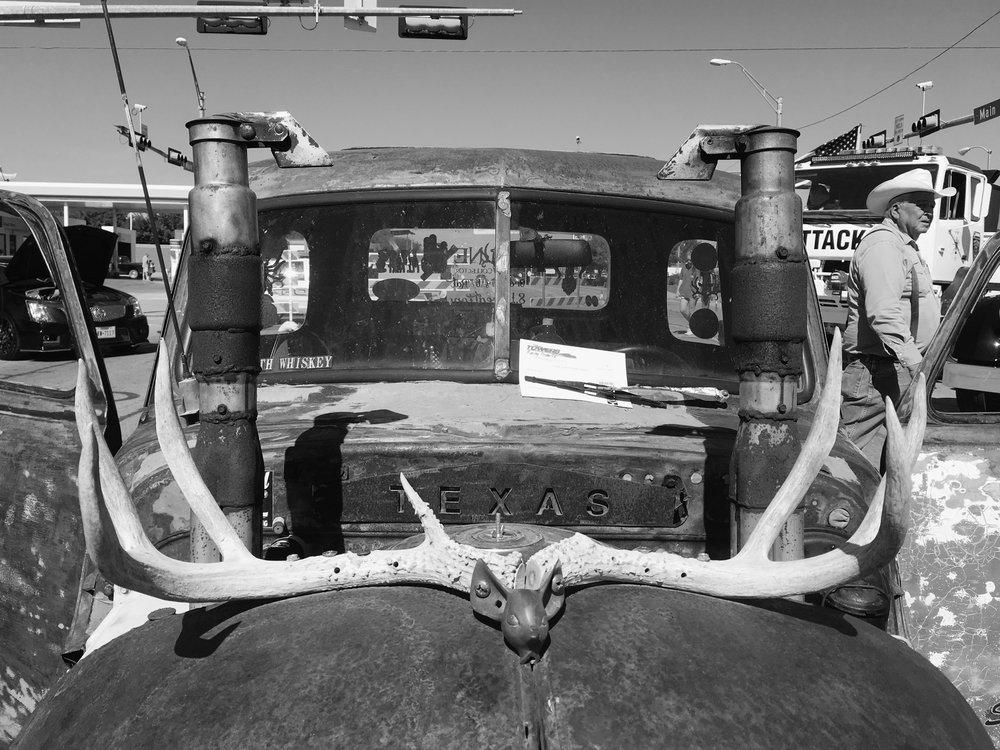taylor-main-street-car-show-2016-1078.jpg