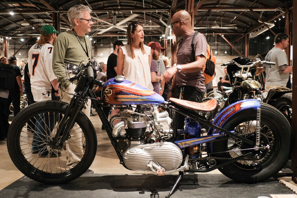 Handbuilt-Motorcycle-Show-2017-8635.jpg