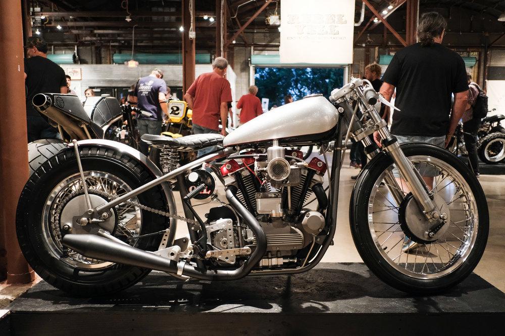 Handbuilt-Motorcycle-Show-2017-8556.jpg