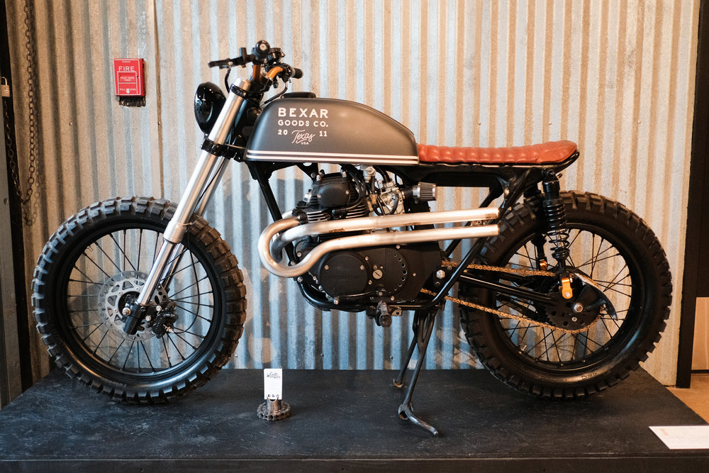 Handbuilt-Motorcycle-Show-2017-8485.jpg