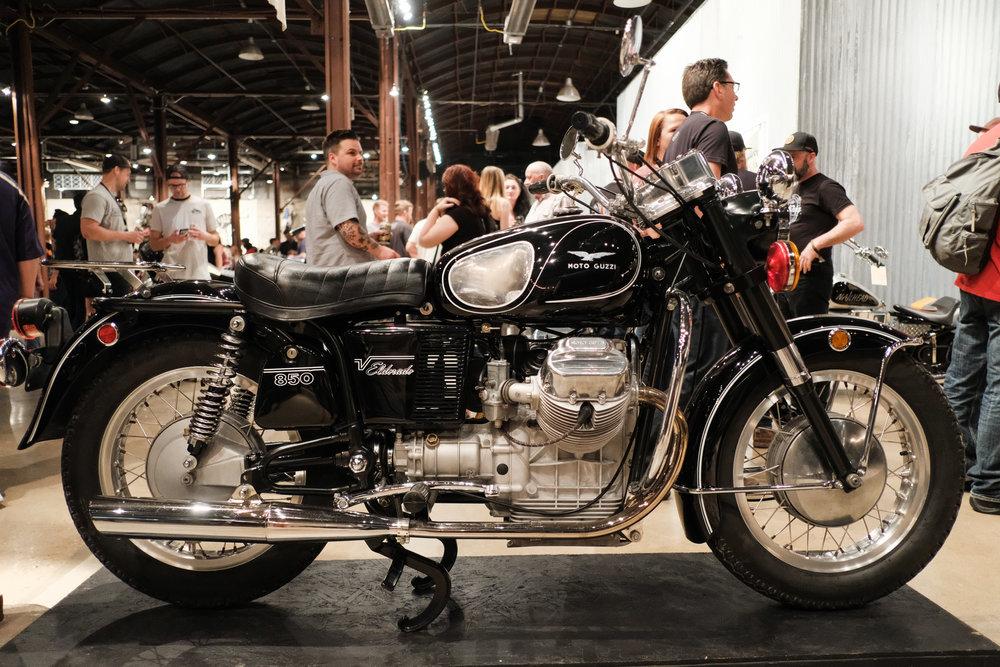 Handbuilt-Motorcycle-Show-2017-8645.jpg