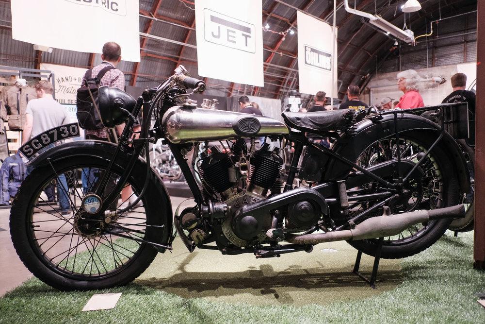 Handbuilt-Motorcycle-Show-2017-8564.jpg