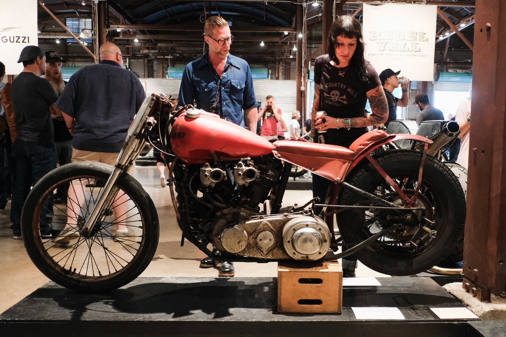 Handbuilt-Motorcycle-Show-2017-8501.jpg
