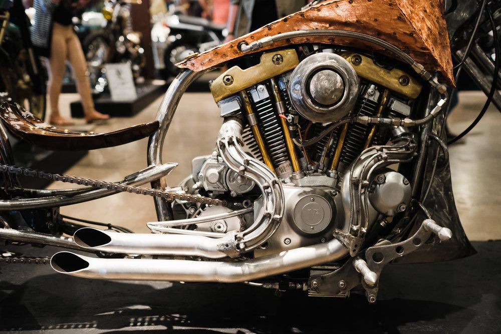 Handbuilt-Motorcycle-Show-2017-8774.jpg