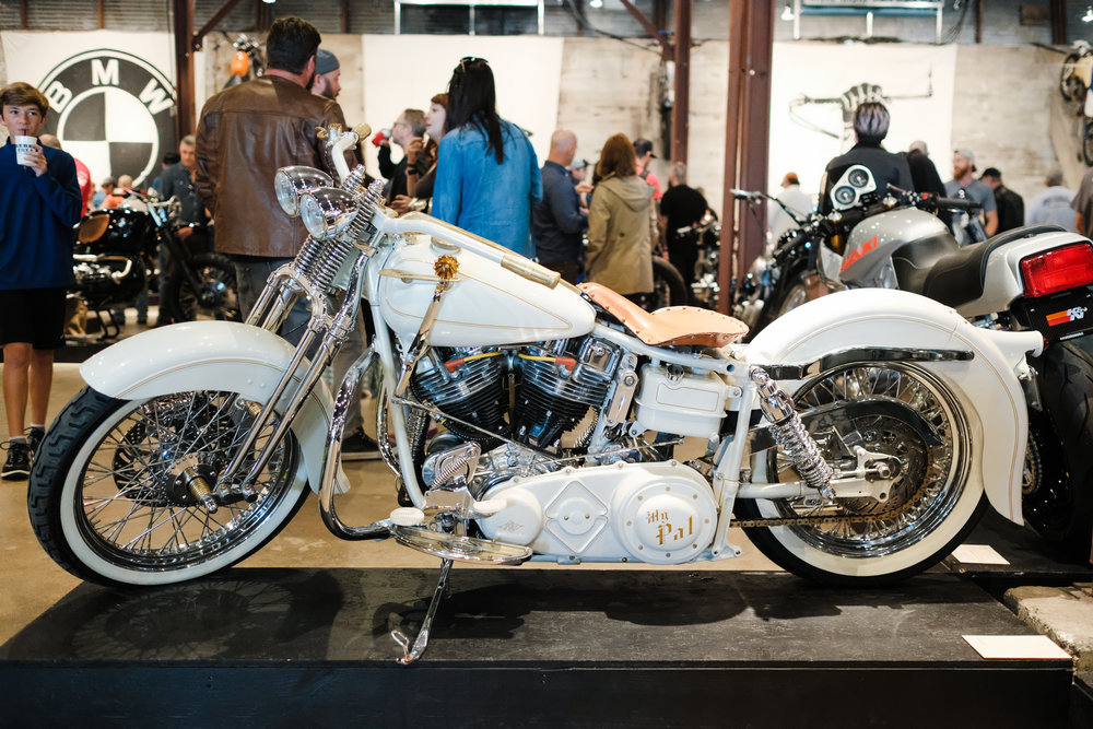 Handbuilt-Motorcycle-Show-2017-8730.jpg
