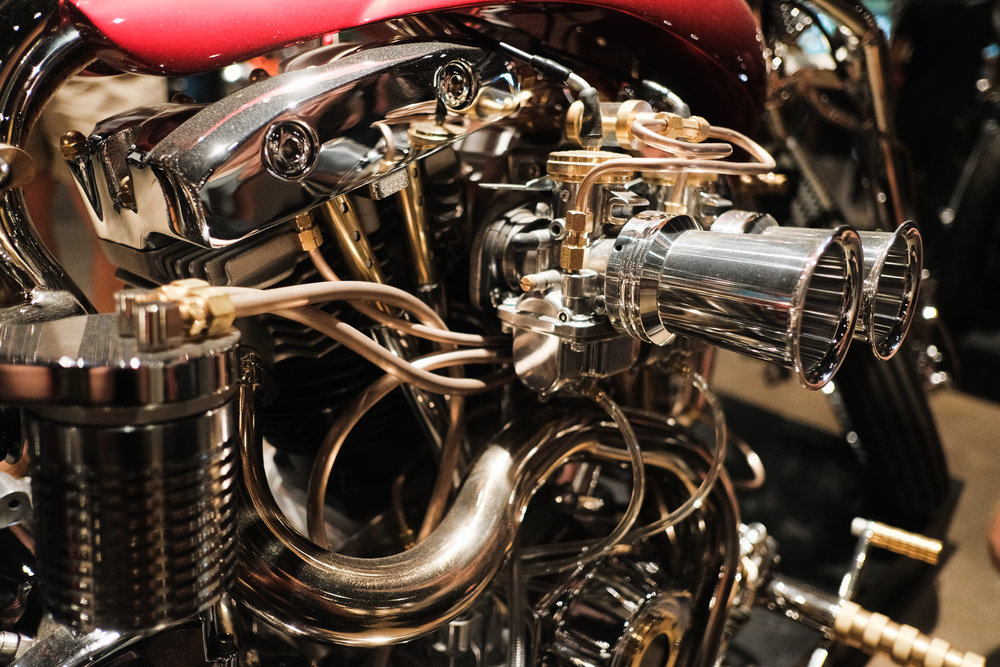 Handbuilt-Motorcycle-Show-2017-8494.jpg