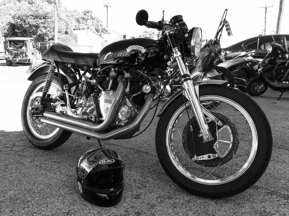 flash_motorbikes_swap_meet-2140.jpg