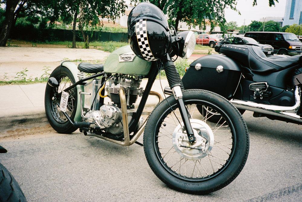Handbuilt-Motorcycle-Show-2017--9.jpg