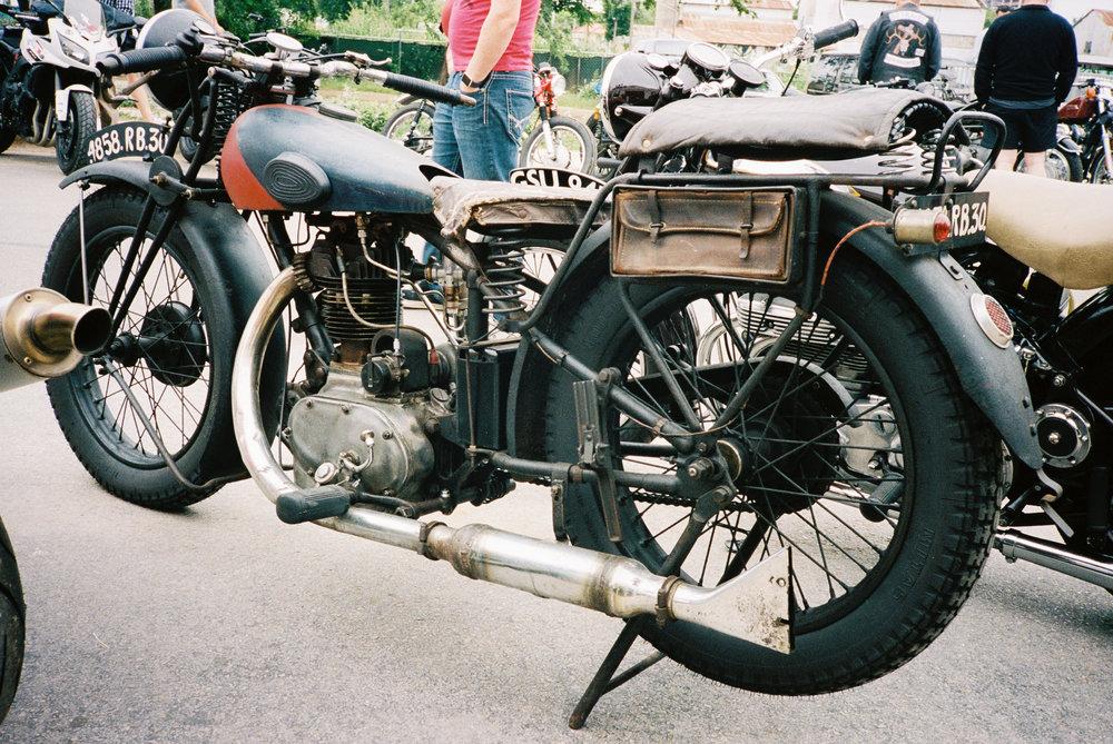 Handbuilt-Motorcycle-Show-2017--10.jpg