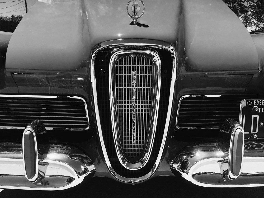 Granger_Car_Show_2017-2249.jpg