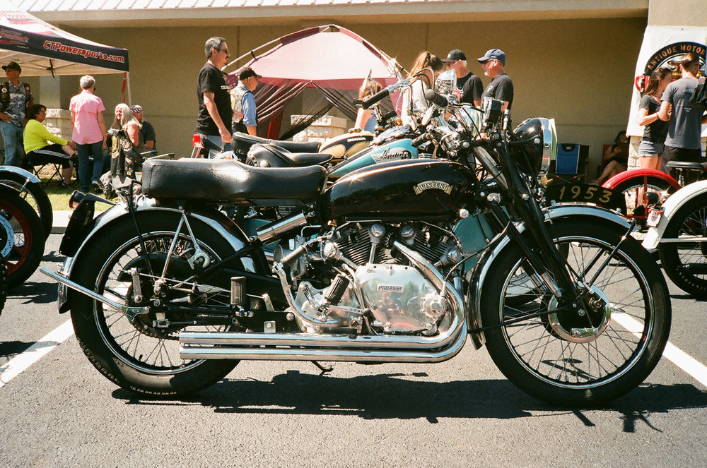 texas-motorcycle-revival-2017-58500007.jpg