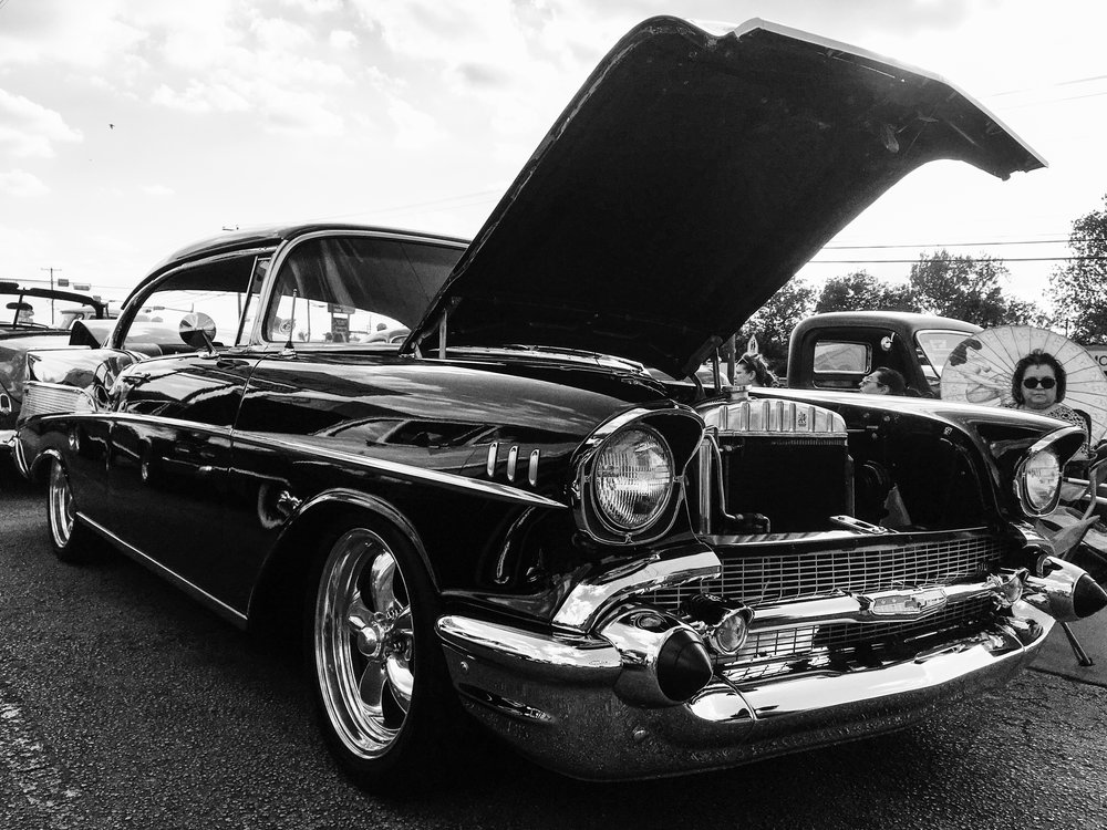 top-notch-hotrod-night-1963.jpg