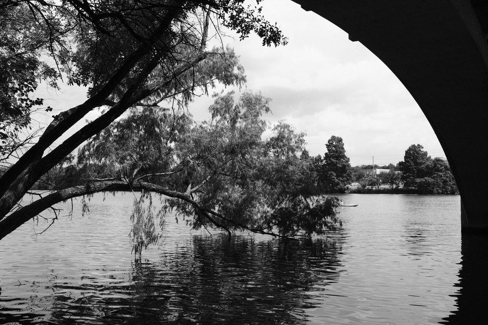 Lake_July_2017-3807.jpg
