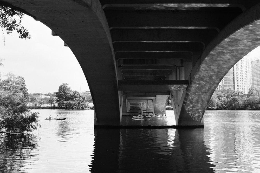 Lake_July_2017-3810.jpg