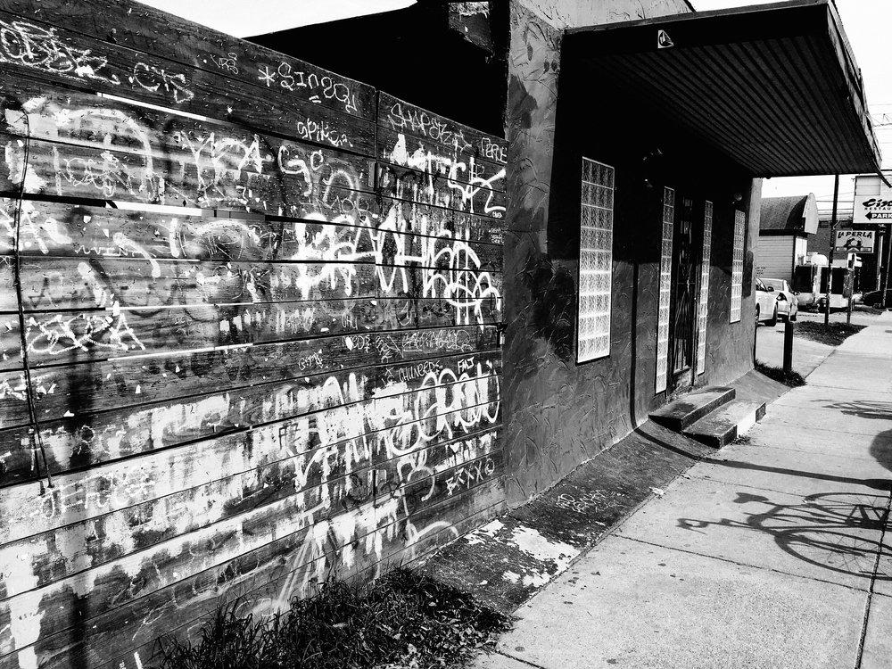 East-Austin-11192017-2851.jpg