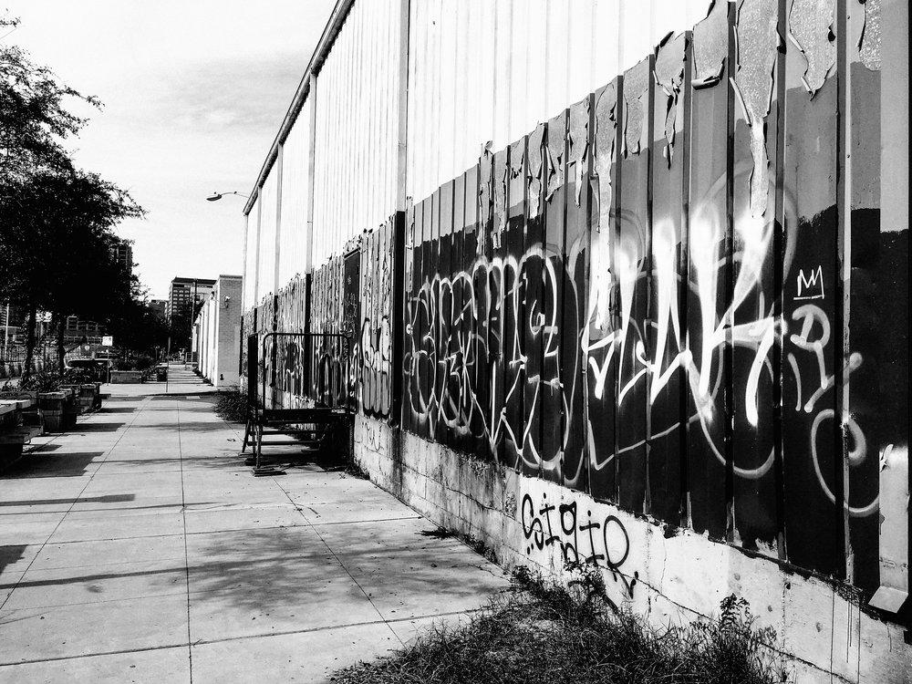 East-Austin-11192017-2857.jpg