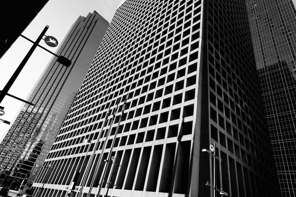 Dallas-01012012-2698.jpg