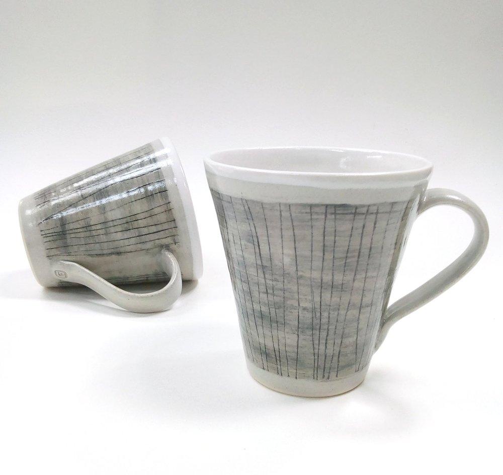 Two stripy cups ed.jpg