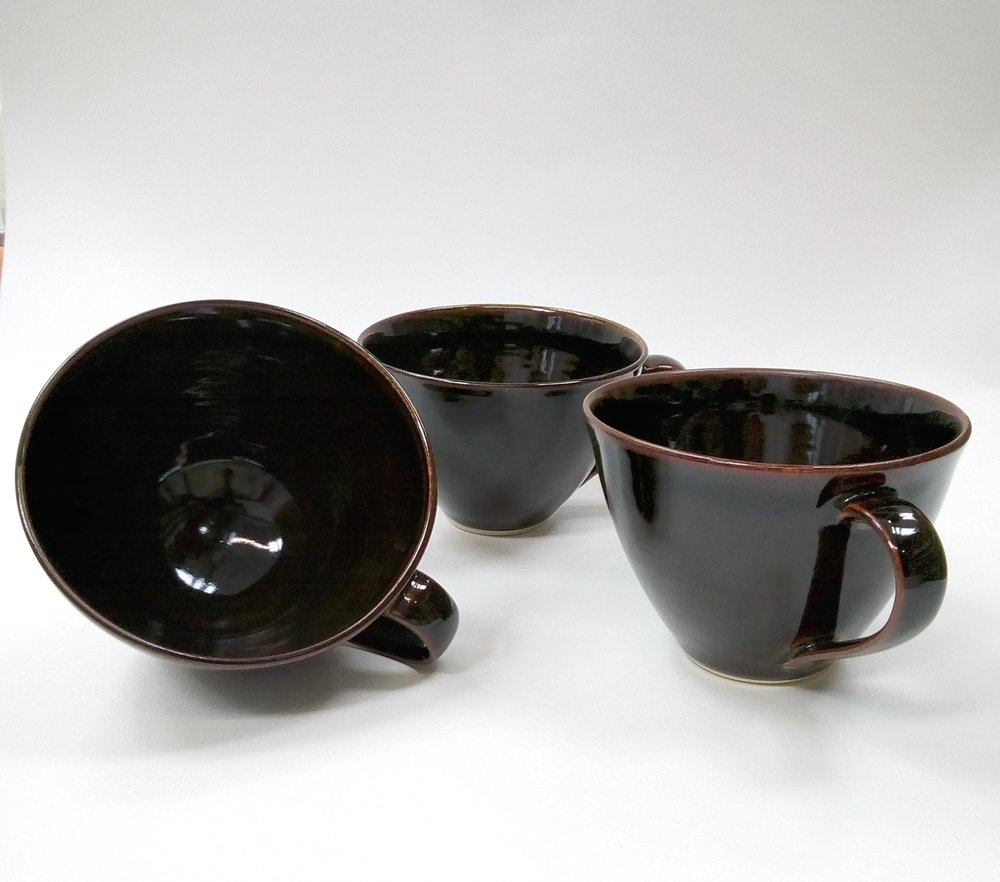 Three large cups 2 ed.jpg