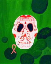 """""""Love Skull"""""""