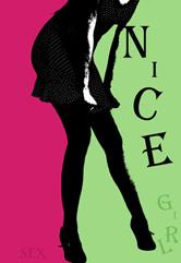 NiceGirl_1_1.jpg