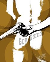 boy_games_1_1.jpg