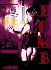 sex_bomb_1_1.jpg